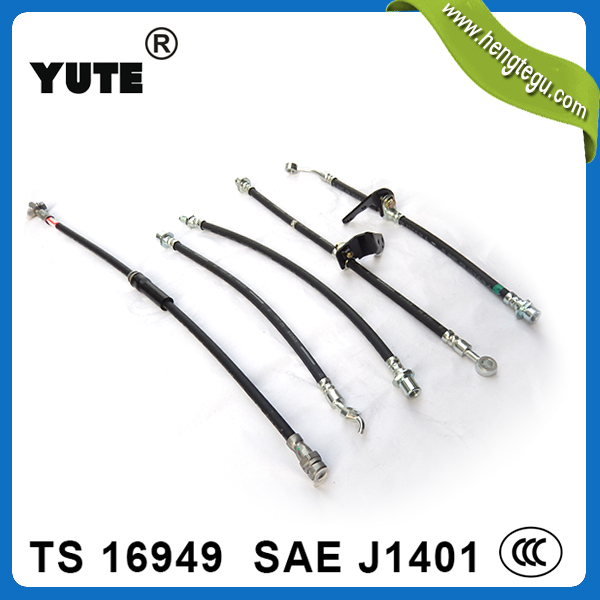 sae j1401 hydraulic brake hose 18 hl (3).JPG