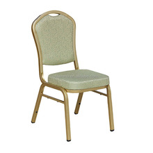 used cheap modern best metal chair for dining banquet chair parts