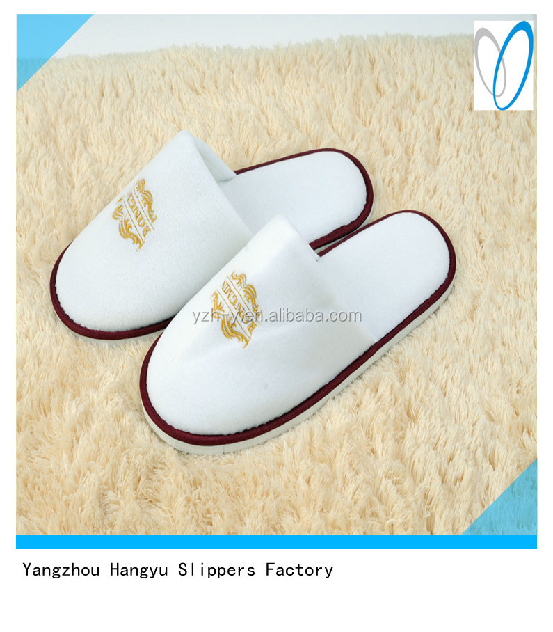 Ladies Grass Slippers Color Pictures