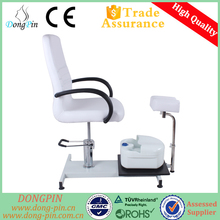 spa salon equipment pedicure chairs sale wholesale beauty equipment