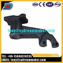 Best prices new design customized style GG20 iron casting foundry