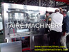 Taire Most Popular Cola Carbonated Beverage Can Filling Machine