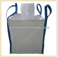 pp virgin super sack/fibc bulk bag