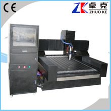 China cnc router machine reliable performance 9015 marble cnc router