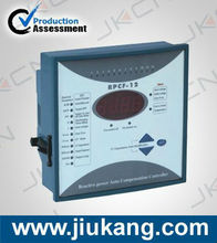 Power compensation controller