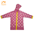 wholesale children's waterproof clothing
