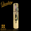 Luxury Accessory Beauty Personal Care Sprayer