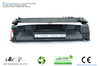 Hot!New!Compatible Original for HP 280A Black Toners and Cartridges for HP