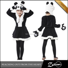 2015 Super Fashionable Lovely Sexy Animal Costume