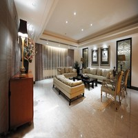 colorful double loaded floor / wall POLISHED procelain ,marble flooring colors
