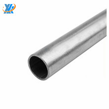 ul standard rigid cable metal conduit