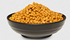 /product-gs/dry-pet-food-wholesale-bulk-dog-food-extruded-cat-food-60443229703.html