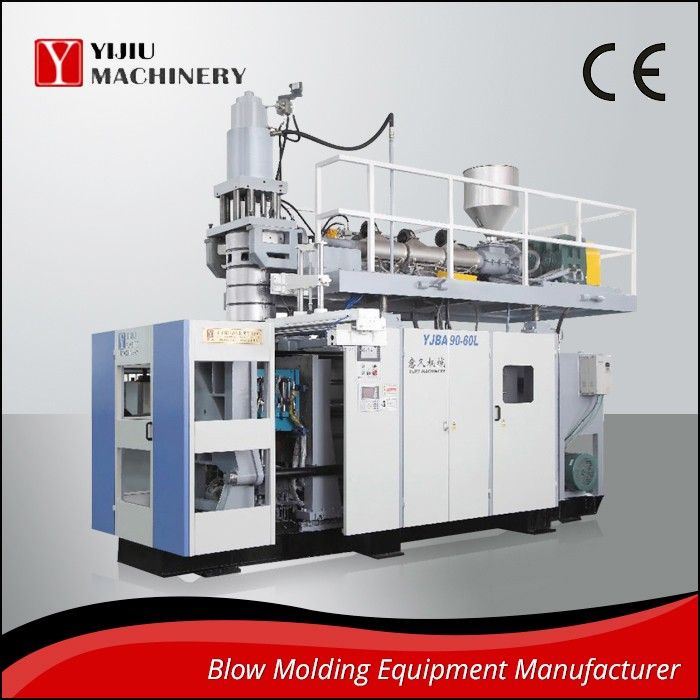 Export Oriented Supplier Highly Efficient TPE TPU PE Pu Injection Moulding Machine