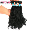 /product-detail/ultra-braid-easy-weft-hair-extensions-synthetic-dreadlocks-60742267271.html