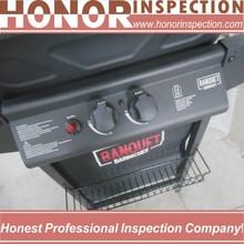 Best services qc inspector in liaoning peovince