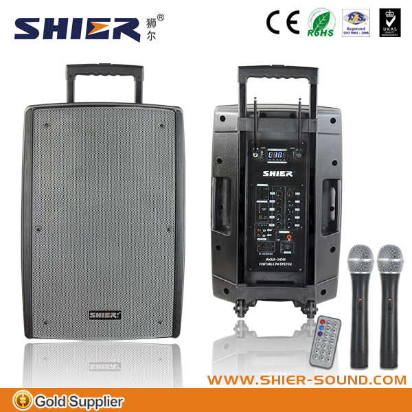OEM / ODM multifunctional home theater speaker system 7.1