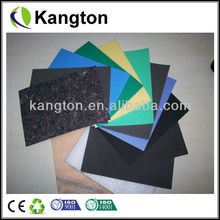 2013--Hot Selling!!! High Quality Quality PU Carpet Underlay/foam underlay