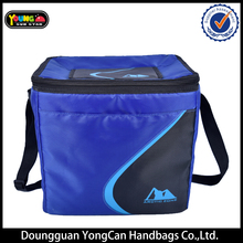 ultra safe camping ice cooler bag for picnic