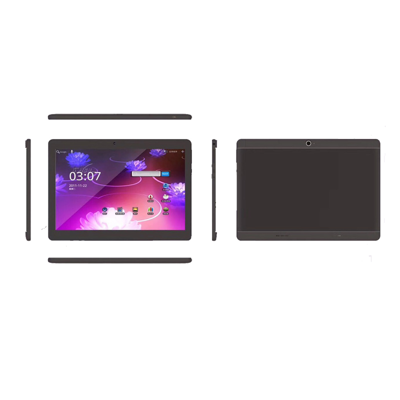 2019 hot sell Tablet PC <strong>10</strong>.1inch 1GB 16GB quad Core 3G Android Tablet <strong>10</strong> inch, GPS 3G dual sim card wifi tablet pc