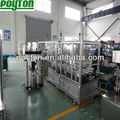 New type Fully auto assembly machine for vacuum blood