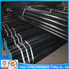 API 5L GRADE B carbon steel seamless pipe with great price