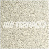 Terraco Texturecoat Architectural Texture Coatings