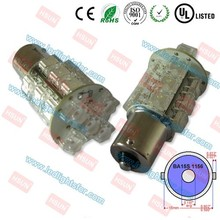 hot sale car led 1156 1157 1142 7057 p21/5w p21w car turn light py21w bau15s bay15d ba15d ba15s turn led