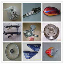 10 inch scooter wheel & dayun motorcycle & motorcycle spare part