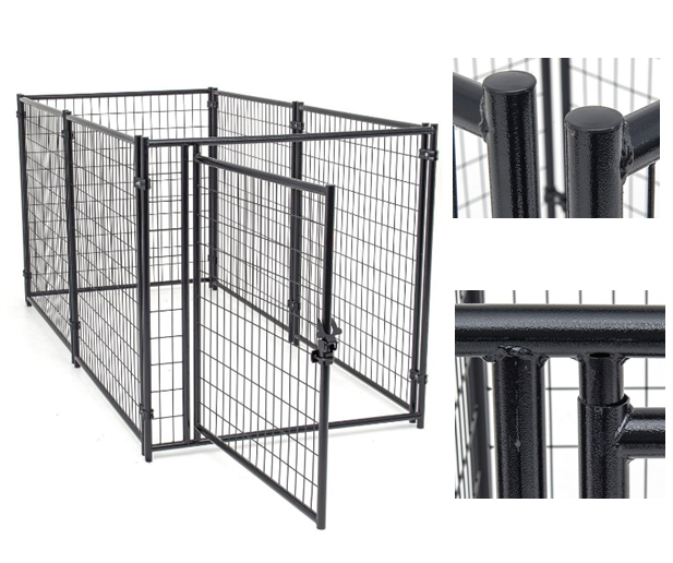 dog kennels cages / dog run kennel / dog carrier for sale