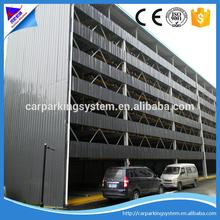 automated car parking systems use a similar type auto parking car dimensions smart parking for singapore