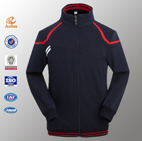 Hooded warm outdoor sports jackets wholesale teen clothing for men
