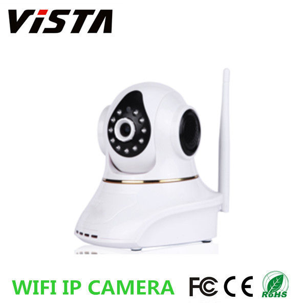 720P Wifi IP Camera Hi3518 Wireless Network Camera Yoosee Software IP Camera Infrared Webcam Day Night