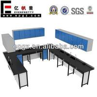 Photo Laboratory Equipments,Laboratory Equipments Layout