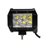 Top Quality 4Inch 18W LED Offroad