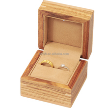 Nice wooden jewelry box