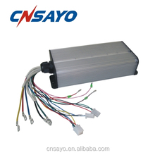 SAYOON Brushless DC motor controller ZWT-2/ZWTS-2