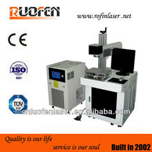 cylinder laser marking machine