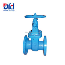 Isolation M&h Mud Lock Pneumatic Parallel Slide Ansi Non-rising Stem Metal Sealed 5 Gate Valve Wiki
