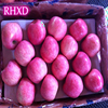 blush red fuji apple with good quality