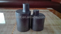 Graphite Processing Manufacturer