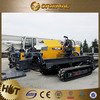 HDD machine XCMG XZ320D Horizontal directional driller