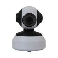 Hot new products 1.3MP 360 degree Panoramic HD IP CCTV Camera