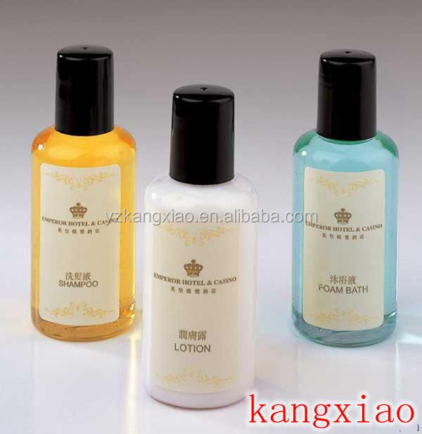 economical 30ml moisturizing body lotion and skin lightening body lotion for adult