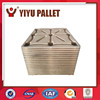 pallet elements for sale with load capacity from Qingdao YIYU, China