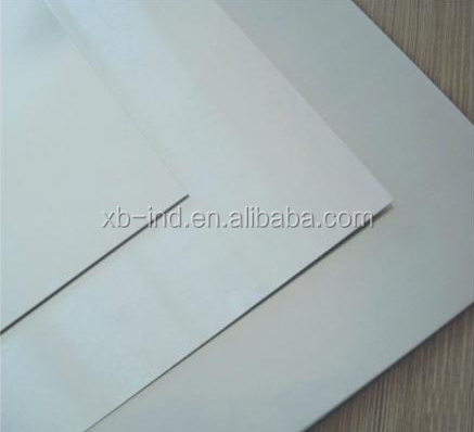 CE Certified acp Sheet, alucobond plastic aluminum composite panel for outdoor
