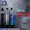 2017 new and hot best price Stick V8 Kit by Smok