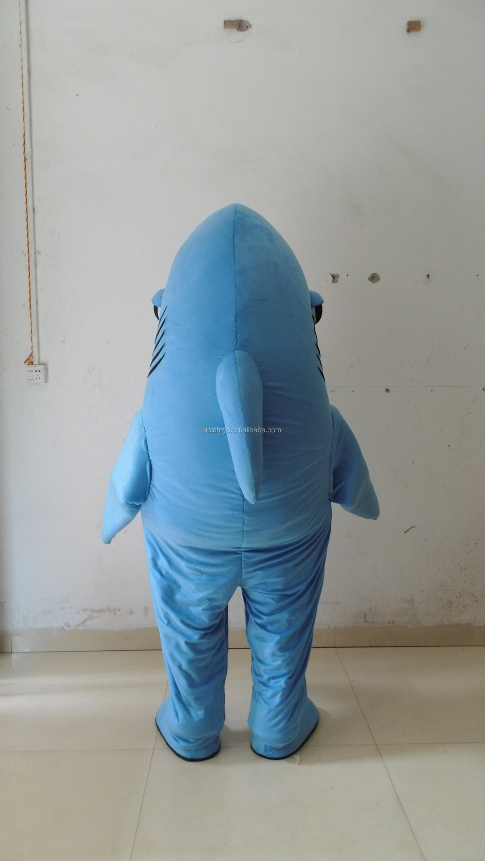 shark mascot csotume (4).JPG