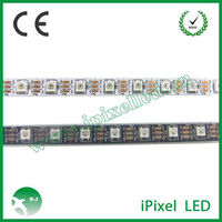 rgb strip dream colour ws2812b led strip