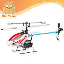 China Manufacture Syma F3 2.4G 4 CH RC Helicopter Remote Control Toy
