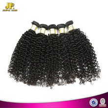 High Quality Cut From Young Girl Hair Indian Hair Care Products